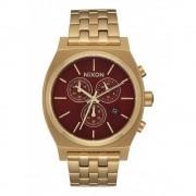 Nixon A972-2397-00 мъжки часовник