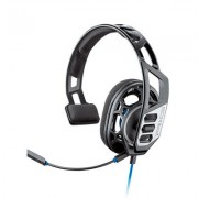 AURICULARESMICRO PLANTRONICS RIG 100HS PS4