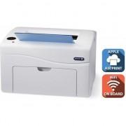 Imprimanta laser color Xerox Phaser 6020 firless A4