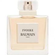 Balmain ivoire eau de parfum, 50 ml