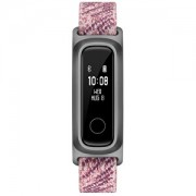 Honor Band 5 Sport (AW70) - Sakura Pink
