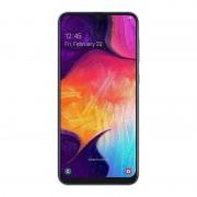 Samsung Galaxy A50 4/128GB Blanco Libre