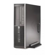 HP Elite 8200SFF