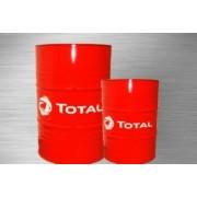 TOTAL RUBIA TIR 8600 10W40 60LITER