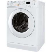 Пералня със сушилня, Indesit XWDA751680XWEU, Енергиен клас: A, 7кг пране / 5кг сушене