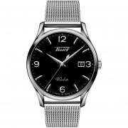 Reloj Tissot Heritage Visodate T118.410.11.057.00