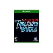 UBISOFT Xone South Park The Fractured But W