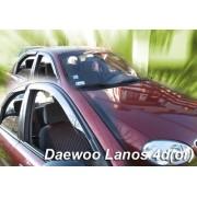 Paravanturi Geam Auto DAEWOO LANOS ( Marca Heko - set FATA )