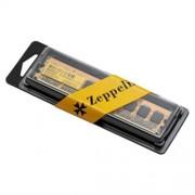 EVOLVEO by Zeppelin DDR II 2GB 800MHz, box, CL6 (doživotná záruka)