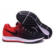 nike black training shoes