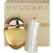 Bvlgari Jewel Charms Pour Femme eau de parfum para mujer 25 ml + bolsita de satén