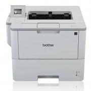 Brother HL-L6300DW Impressora Laser Monocromática WiFi