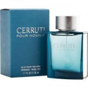 Cerruti Pour Homme 50 ml Spray Eau de Toilette