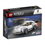 LEGO 75895 - 1974 Porsche 911 Turbo 3.0