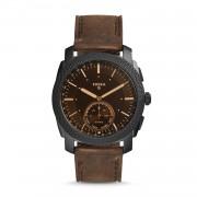 Ceas Smartwatch Fossil Q Hybrid FTW1163 Machine
