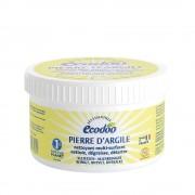 Pasta curatare multi-suprafete ecologica fara fosfati ECODOO 300-g