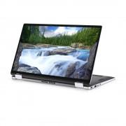 """DELL Latitude 7400 /14""""/ Touch/ Intel i5-8365U (1.6G)/ 16GB RAM/ 256GB SSD/ int VC/ Win10 Pro (N035L7400142IN1EMEA)"""