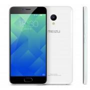 Celular Meizu M5 Meilan 5 32GB ROM Con Fingerprint Smartphone -Blanco