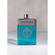 House of sillage HOS N.003 75ml Neutraal - Neutraal - Size: One Size