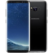 Samsung Galaxy S8 64GB Dual G950FD