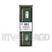 Kingston DDR3 2GB 1600KVR16N11S6/2