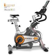 Bicicleta Indoor Cycling BH Fitness I.Spada II Racing Spin Bike