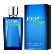 JOOP! Jump eau de toilette 50 ml за мъже