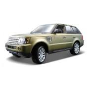 Bburago Range Rover Sport 1:18 Scale