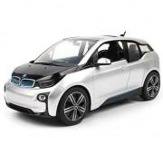 BMW I3 1:14 na daljinsko upravljanje RASTAR