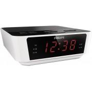 Radio cu ceas Philips AJ3115
