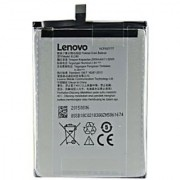 Lenovo Vibe Shot Vibe Max Z90-3 Z90-7 Original Li Ion Polymer Battery BL-246