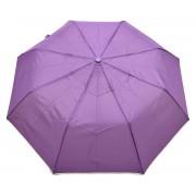 Umbrela Pliabila ICONIC Automata, Mov cu margini bej,