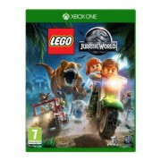 Cenega LEGO Jurassic World Xbox One