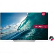 """LG OLED65C7V 65"""" OLED 4K Smart Digital TV Free Delivery"""