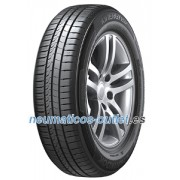 Hankook Kinergy Eco 2 K435 ( 175/70 R14 88T XL SBL )