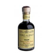 Toro Albalá Vinagre Balsámico al PX Gran Reserva Toro Albalá 20 cl.