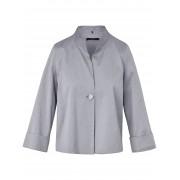 Windsor Jacka 3/4-lång ärm från Windsor grå