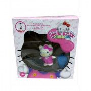 OH BABY BABY Flying Hello Kitty with R/C Gravity Sensor (Air Gesture)FOR YOUR KIDS SE-ET-529