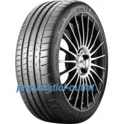 Michelin Pilot Super Sport ( 285/35 ZR20 (104Y) XL K2 )