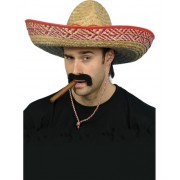 Palarie Mexicana Mariachi