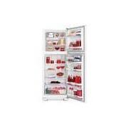 Geladeira / Refrigerador 475 Litros 2 Portas Cycle Defrost Classe a - DC51 Branco 220 Volts