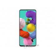 Telefon Samsung Galaxy A51 4GB/128GB Dual SIM (SM-A515) , alb