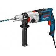 Bosch TRAPANO BOSCH GSB 21-2 RCT.