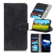 Plånboksfodral med ställ Samsung Galaxy A40 Svart