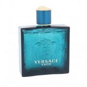 Versace Eros eau de toilette 100 ml за мъже