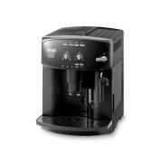 Кафемашина DeLonghi ESAM 2600