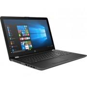 HP Notebook 15-bw062no