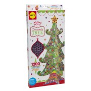 Alex Toys Bling Along - Christmas Tree, Multi Color
