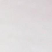 Asus LED monitor Asus VA27EHE, 68.6 cm (27 palec),1920 x 1080 px 5 ms