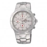 ORIENT Alarm-Chronograph FTD0M002W Мъжки Часовник